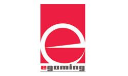 egaming